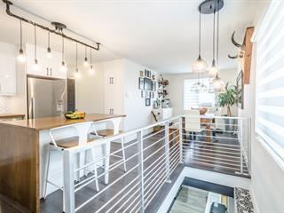 Maison à vendre à Longueuil (Saint-Hubert), Montérégie, 4415, Rue  Donat, 20612599 - Centris.ca