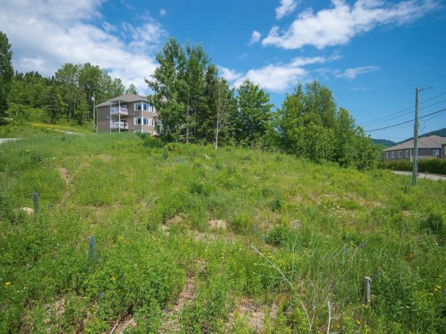 Lot for sale in Sainte-Brigitte-de-Laval, Capitale-Nationale, Rue  Bellevue, 14774716 - Centris.ca
