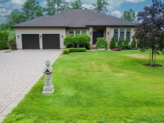 Maison à vendre à Hudson, Montérégie, 30, Rue de Cambridge, 24087738 - Centris.ca