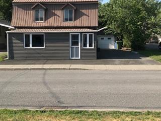House for sale in Saint-Anselme, Chaudière-Appalaches, 425, Rue  Principale, 11145099 - Centris.ca
