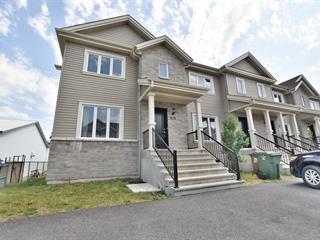 Condominium house for sale in Saint-Pie, Montérégie, 125, Avenue  Sainte-Cécile, apt. 108, 13793710 - Centris.ca