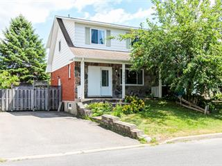 House for sale in Brossard, Montérégie, 3665, Rue  Olympia, 10116515 - Centris.ca
