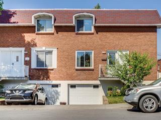 Maison à vendre à Montréal (Saint-Léonard), Montréal (Île), 6785, Rue  Chaillot, 26503120 - Centris.ca