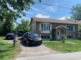 Maison à vendre à Laval (Laval-Ouest), Laval, 8475, 59e Avenue, 10163904 - Centris.ca