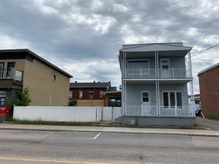 Maison à vendre à La Tuque, Mauricie, 375, Rue  Saint-François, 16397527 - Centris.ca