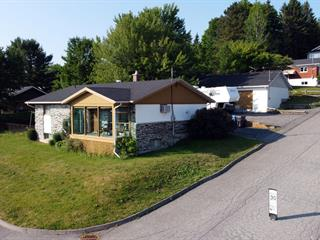 House for sale in Beauceville, Chaudière-Appalaches, 206, 16e Avenue, 14602333 - Centris.ca