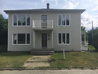 Duplex for sale in Rimouski, Bas-Saint-Laurent, 244 - 246, Rue  Turcotte, 15616409 - Centris.ca