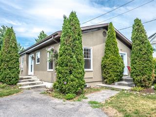 House for sale in Lévis (Les Chutes-de-la-Chaudière-Est), Chaudière-Appalaches, 2168, Rue du Rail, 19932403 - Centris.ca