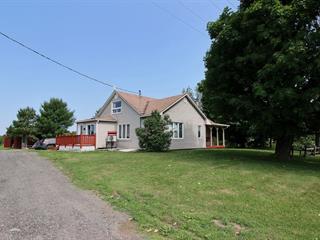 Maison à vendre à Hatley - Municipalité, Estrie, 4175, Route  143, 21420701 - Centris.ca
