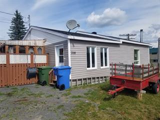 Maison à vendre à Saint-Noël, Bas-Saint-Laurent, 208, Route  297, 19193033 - Centris.ca