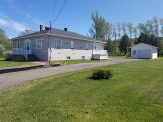 House for sale in Val-Brillant, Bas-Saint-Laurent, 110, Rue  Saint-Pierre Est, 24438541 - Centris.ca
