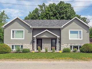 House for sale in Donnacona, Capitale-Nationale, 1172, Rue  Notre-Dame, 27842135 - Centris.ca