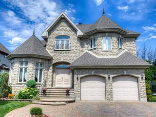 House for sale in Laval (Duvernay), Laval, 3433, Rue du Monarque, 27068202 - Centris.ca