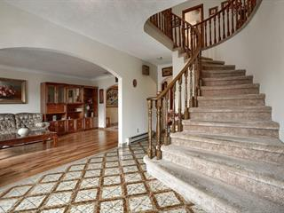House for sale in Brossard, Montérégie, 8150, Avenue  Sartre, 26034430 - Centris.ca
