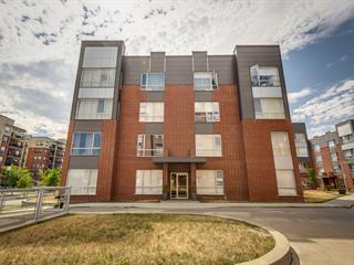 Loft / Studio à vendre à Terrebonne (Lachenaie), Lanaudière, 1200, boulevard  Lucille-Teasdale, app. 401, 14547927 - Centris.ca