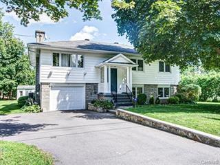 House for sale in Beaconsfield, Montréal (Island), 77, Devon Road, 13337973 - Centris.ca
