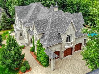 House for sale in Lorraine, Laurentides, 7, Place d'Harques, 27156063 - Centris.ca