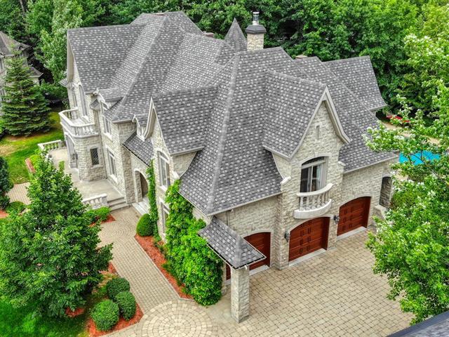 Maison à vendre à Lorraine, Laurentides, 7, Place d'Harques, 27156063 - Centris.ca