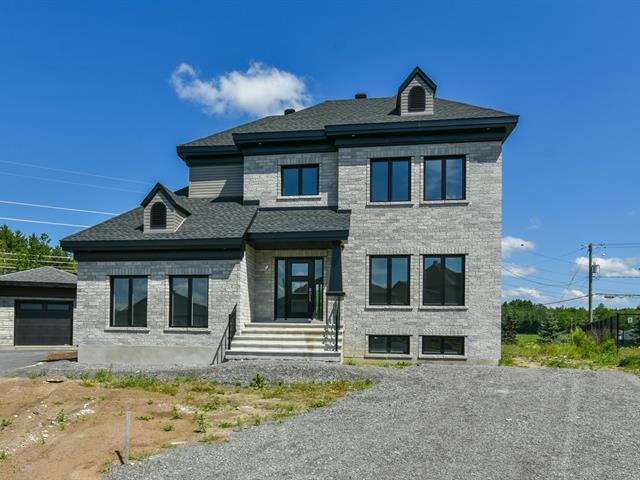 House for sale in Mirabel, Laurentides, 11640, Rue  De Denonville, 17313084 - Centris.ca