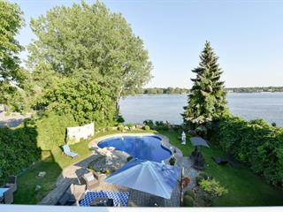 House for sale in Laval (Chomedey), Laval, 3870, 1re Rue, 15999470 - Centris.ca