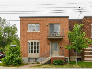 Maison à vendre à Montréal (Mercier/Hochelaga-Maisonneuve), Montréal (Île), 2347Z, Rue  Lacordaire, 14423376 - Centris.ca