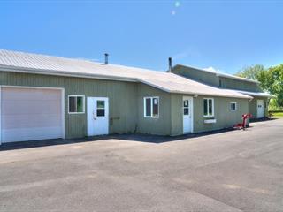 Maison à vendre à Mont-Saint-Grégoire, Montérégie, 716, Rang  Chartier, 21990408 - Centris.ca