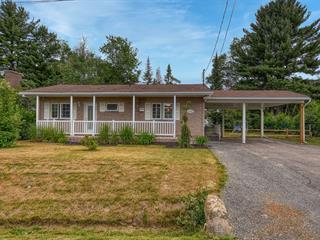 Maison à vendre à Saint-Jérôme, Laurentides, 1016, Rue  Nadon, 12619161 - Centris.ca