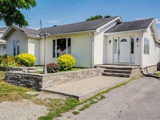 Maison à vendre à Gatineau (Masson-Angers), Outaouais, 6, Rue  Rémi-Lavergne, 28683232 - Centris.ca