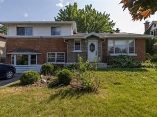 House for sale in Pointe-Claire, Montréal (Island), 115, Avenue de Forest Gardens, 11338225 - Centris.ca
