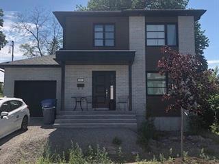 House for sale in L'Île-Perrot, Montérégie, 231, 7e Avenue, 14768333 - Centris.ca