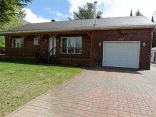 House for sale in Amherst, Laurentides, 177, Chemin  Bisson Sud, 13497451 - Centris.ca