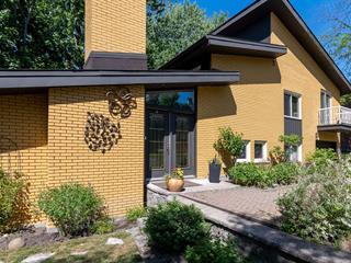 House for sale in Dorval, Montréal (Island), 2135, Avenue  Swallow, 21253086 - Centris.ca