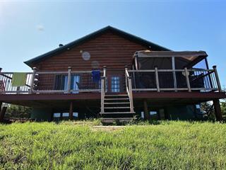 Maison à vendre à La Tuque, Mauricie, 2320, Route  155 Sud, 23754749 - Centris.ca