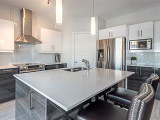 Condo à vendre à Brossard, Montérégie, 4500, Rue de Lombardie, app. 4, 25610962 - Centris.ca