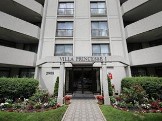 Condo for sale in Montréal (Saint-Laurent), Montréal (Island), 2905, boulevard de la Côte-Vertu, apt. 604, 24858485 - Centris.ca