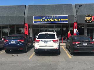 Business for sale in Montréal (LaSalle), Montréal (Island), 390, Avenue  Lafleur, 27119081 - Centris.ca