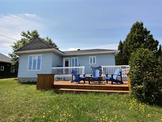 House for sale in Baie-Sainte-Catherine, Capitale-Nationale, 268, Rue  Leclerc, 28163936 - Centris.ca