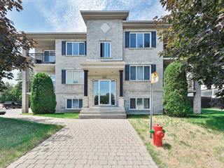 Condo / Apartment for rent in Terrebonne (Terrebonne), Lanaudière, 652, Rue  Louis-H.-Desjardins, apt. 302, 26187962 - Centris.ca