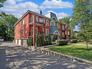Condo for sale in Saint-Bruno-de-Montarville, Montérégie, 67, Chemin  De La Rabastalière Est, apt. 301, 27148412 - Centris.ca