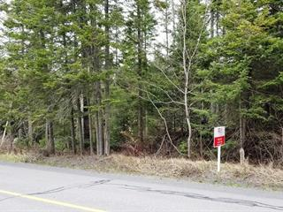 Terrain à vendre à Sainte-Marguerite-du-Lac-Masson, Laurentides, Chemin  Masson, 27844625 - Centris.ca