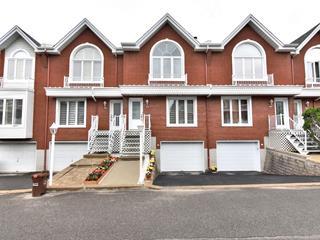 Maison à vendre à Montréal (LaSalle), Montréal (Île), 7260, Rue  Chouinard, 18368506 - Centris.ca