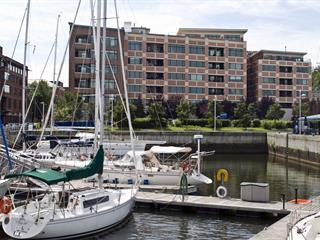 Condo / Appartement à louer à Québec (La Cité-Limoilou), Capitale-Nationale, 125, Rue  Dalhousie, app. 119, 12739544 - Centris.ca