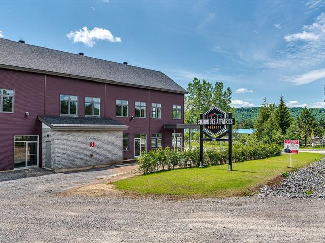 Local commercial à vendre à Prévost, Laurentides, 953 - A, Chemin du Lac-Écho, local A, 26594974 - Centris.ca