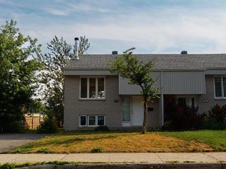 Maison à vendre à Québec (Sainte-Foy/Sillery/Cap-Rouge), Capitale-Nationale, 383, Rue  Pellan, 13073451 - Centris.ca