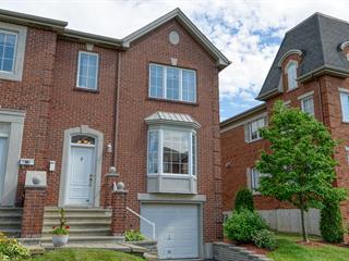 Condominium house for sale in Sainte-Anne-de-Bellevue, Montréal (Island), 61, Rue  Elmo-Deslauriers, 13463679 - Centris.ca