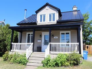 Maison à vendre à Québec (Beauport), Capitale-Nationale, 803, Avenue  Sainte-Thérèse, 10357855 - Centris.ca