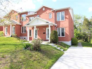 Maison à vendre à Sherbrooke (Brompton/Rock Forest/Saint-Élie/Deauville), Estrie, 4557, Rue du Calembour, 26354343 - Centris.ca