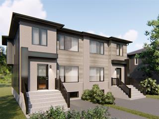 House for sale in Marieville, Montérégie, 13A, Rue du Soleil, 27840851 - Centris.ca