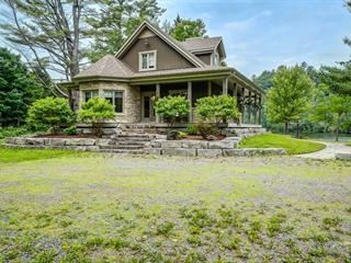 Maison à vendre à Val-des-Bois, Outaouais, 106, Chemin  Edmond, 18515023 - Centris.ca
