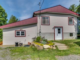 House for sale in Sainte-Sophie, Laurentides, 319, Rue du Domaine, 19710110 - Centris.ca